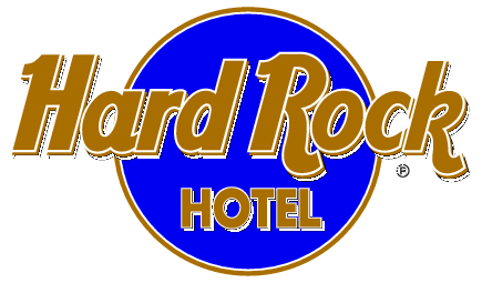 Hard rock cafe clipart #10