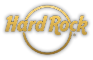 Hard Rock Cafe Logo Vector (.AI) Free Download.