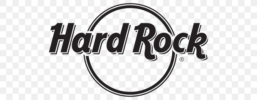Hard Rock Cafe Logo Restaurant, PNG, 820x320px, Hard Rock.