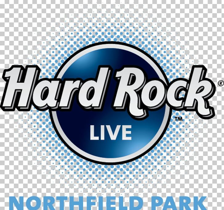 Logo Hard Rock Cafe Product Design Brand Trademark PNG.