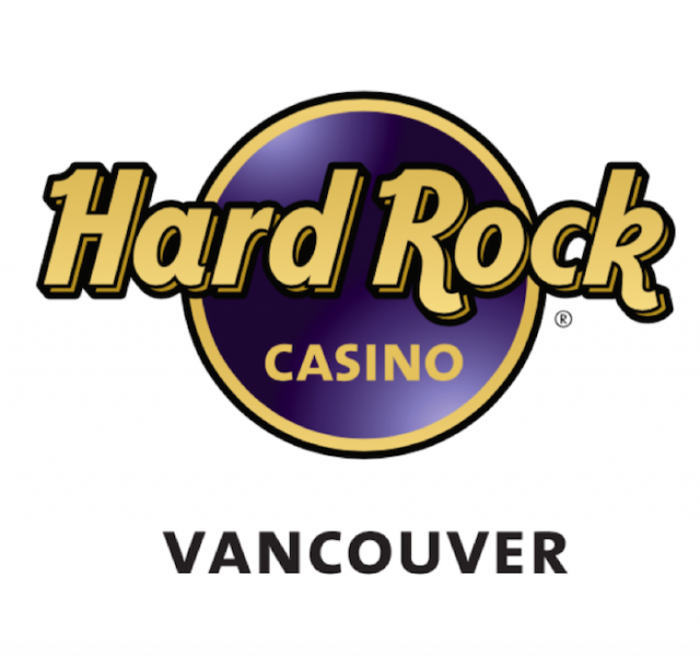 Hard Rock Finally Gets The Nod For Vancouver.