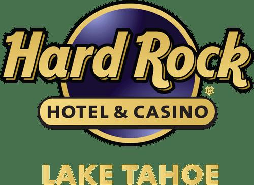 Hard Rock Hotel and Casino (Stateline).