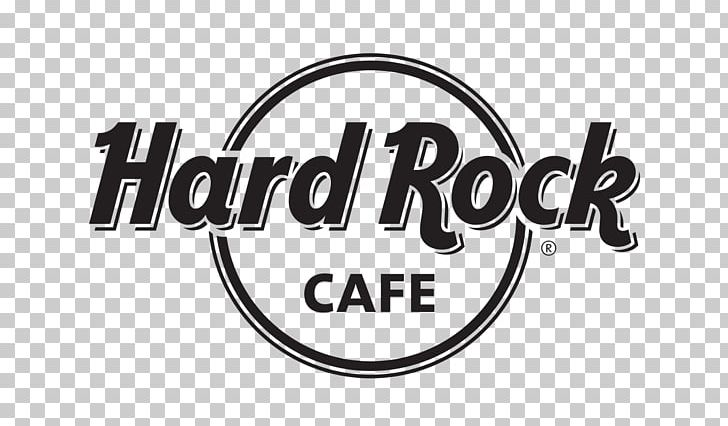 Hard Rock Cafe Logo Brand Tumblr PNG, Clipart, Black And White.