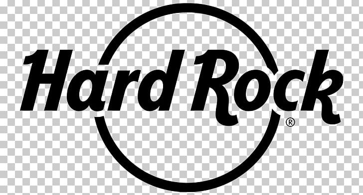 Hard Rock Cafe PNG, Clipart, Area, Bar, Black And White, Brand.