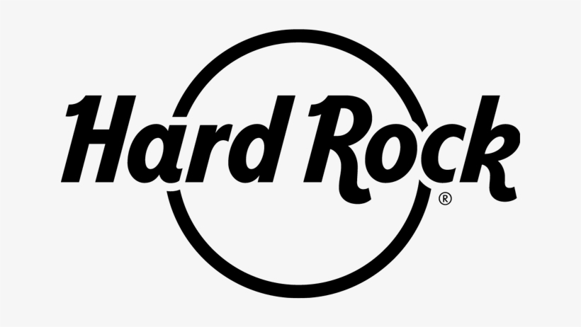 Hard Rock Cafe To Donate Grants To Youth Music And.