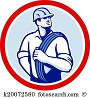 Hard shoulder Clip Art EPS Images. 42 hard shoulder clipart vector.
