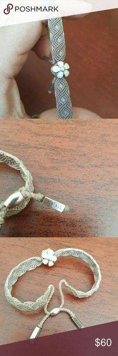 FYI: Pandora Retired Jewelry (Non.