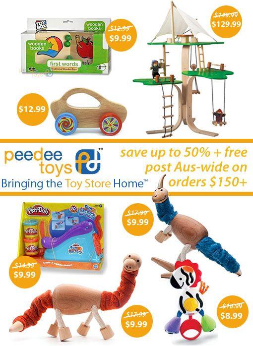 1000+ ideas about Toys On Sale on Pinterest.