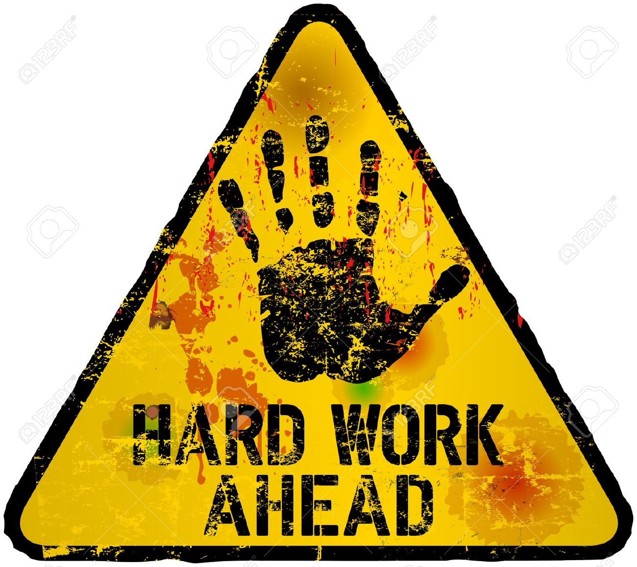 Hard Work Clip Art Free Jpeg 450x398 Hard Work Clip, Hard Work.