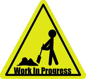 Hard Work Clip Art Free Jpeg 450x398 Hard Work Clip, Hard Work.