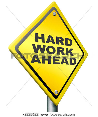Hard work Clipart and Stock Illustrations. 5,219 hard work vector.