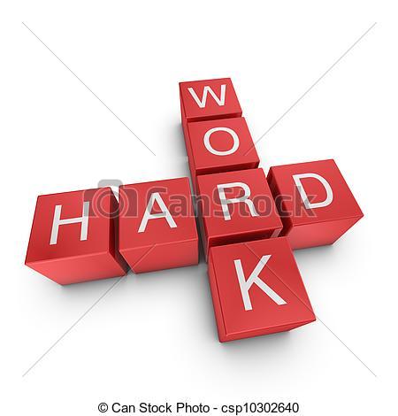 Hard work Clip Art and Stock Illustrations. 13,550 Hard work EPS.