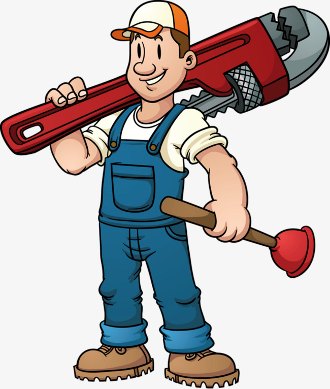 Hard Worker Clipart & Free Clip Art Images #27852.