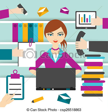 Hard working Clip Art and Stock Illustrations. 13,550 Hard working.