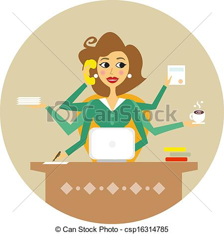Hard working Vector Clip Art Illustrations. 8,270 Hard working.