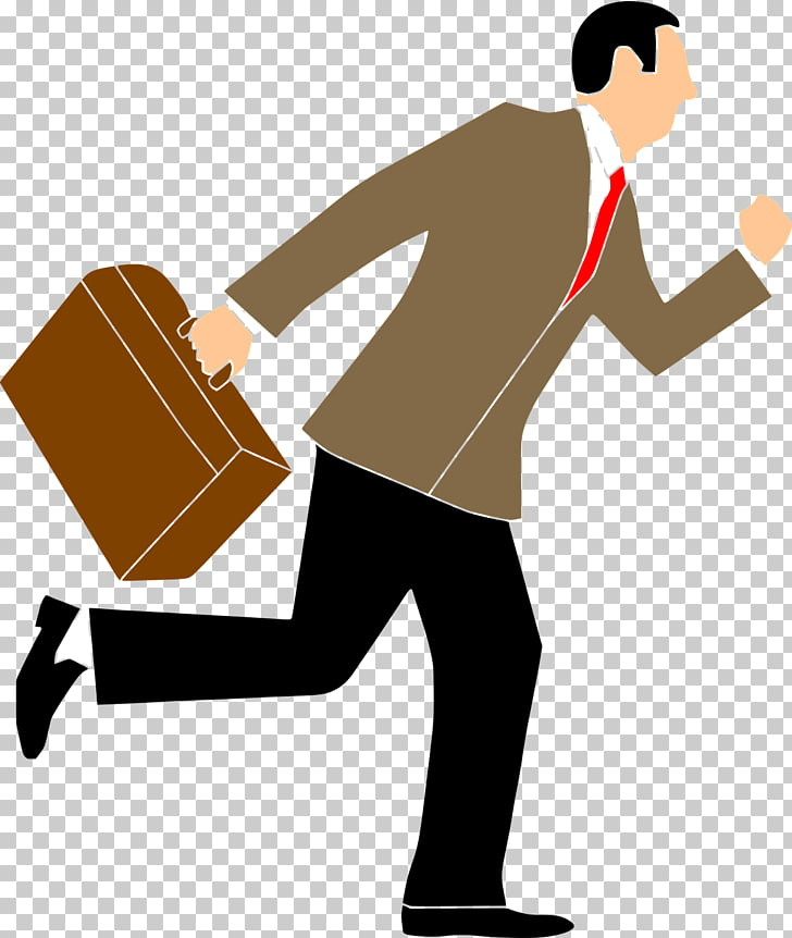 Businessperson Afacere Company, hard work PNG clipart.