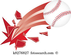 Hardball Clip Art Royalty Free. 642 hardball clipart vector EPS.