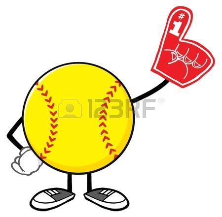 1,525 Hardball Stock Vector Illustration And Royalty Free Hardball.