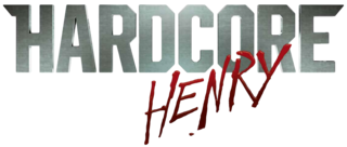 File:Hardcore Henry logo.png.