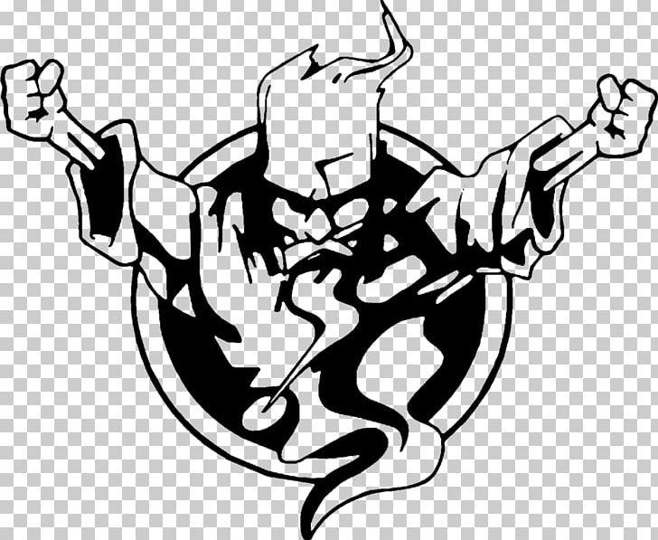 Thunderdome Logo Hardcore PNG, Clipart, Arm, Art, Artwork, Black.