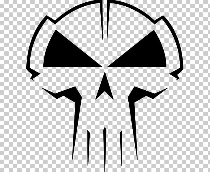 Rotterdam Terror Corps Dominator Hardcore Gabber PNG, Clipart, Angle.