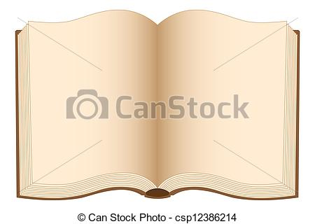 Hardcover Vector Clip Art Illustrations. 2,064 Hardcover clipart.