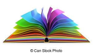 Hardcover Clip Art and Stock Illustrations. 4,974 Hardcover EPS.