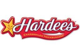 Hardee\'s Dubai, Order Online from Hardee\'s, Dubai.