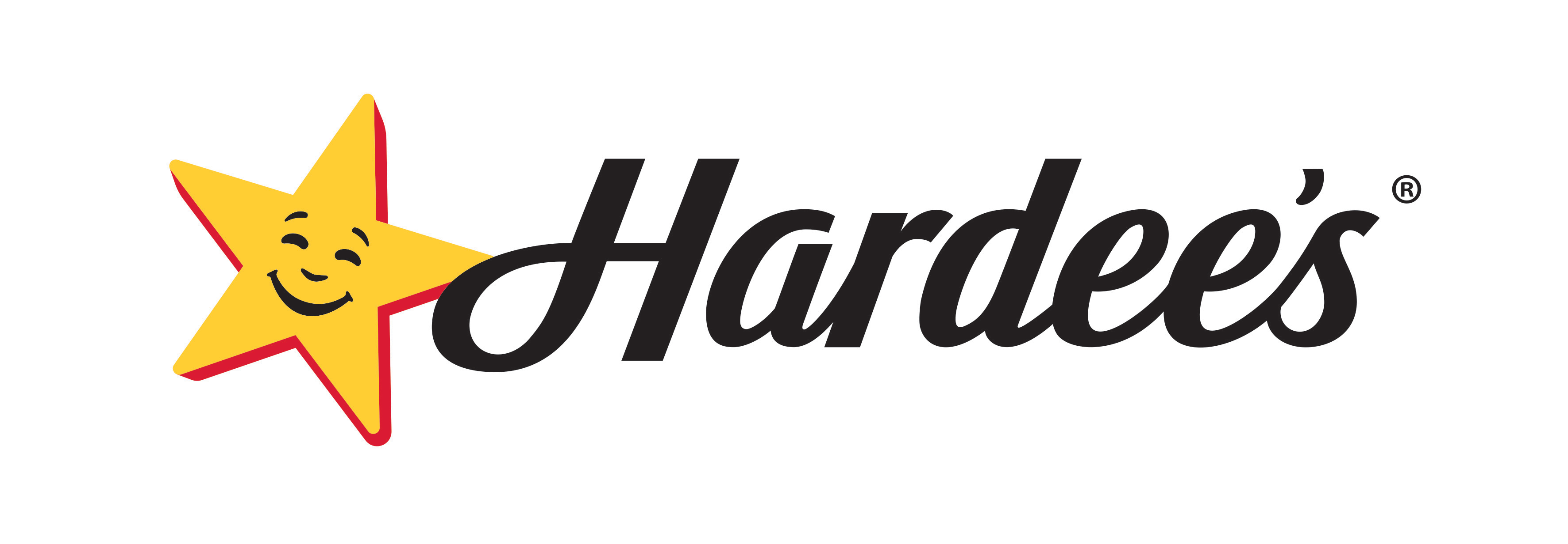 Hardee\'s to Begin Testing Beyond Meat® at Breakfast, Lunch.
