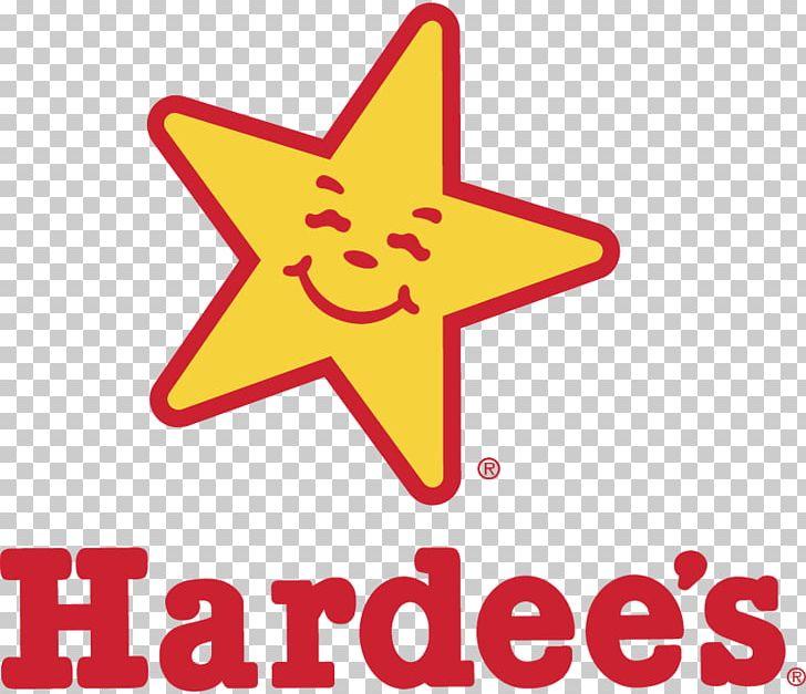 Fast Food Hardee\'s Logo Carl\'s Jr. Restaurant PNG, Clipart.