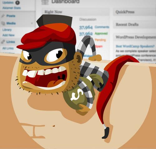 Hardening WordPress Security: 25 Essential Plugins + Tips.