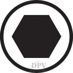 DPV Elektronik.