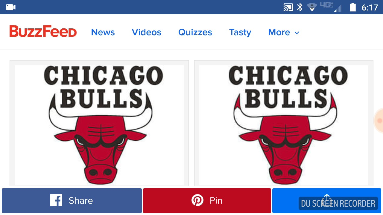 THE HARDEST NBA LOGO QUIZ YOU WILL EVER TAKE!!!!!!!.