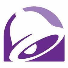 Logo Quiz.