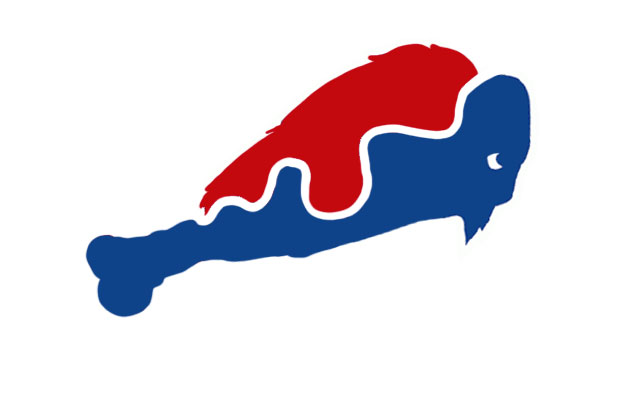 Out of Shape NFL Logos Quiz.