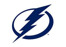 The Hardest NHL Logo Quiz You\'ll Ever Take.