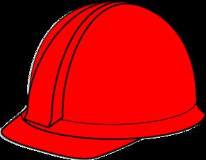 Hard Hat Clip Art & Hard Hat Clip Art Clip Art Images.