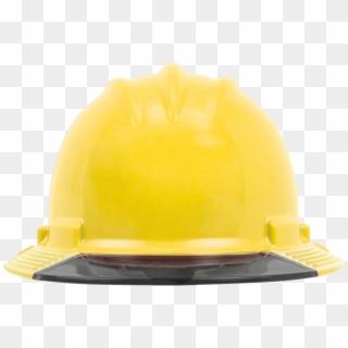 Hard Hat PNG Images, Free Transparent Image Download.