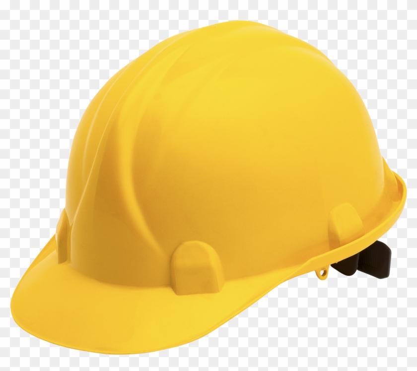 Hard Hat Png (+).