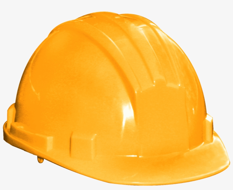 Hardhat Png PNG Images.