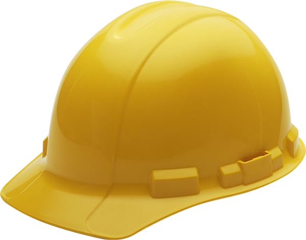Hard hat png clipart images gallery for free download.