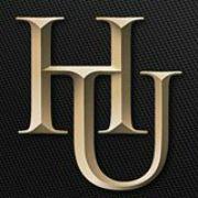 Harding University Jobs.