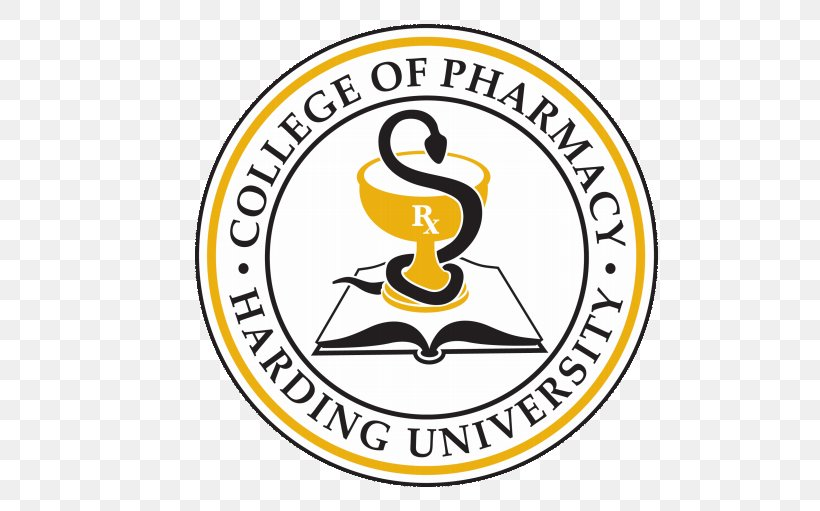 Harding University College Of Pharmacy PSC Management Ltd.