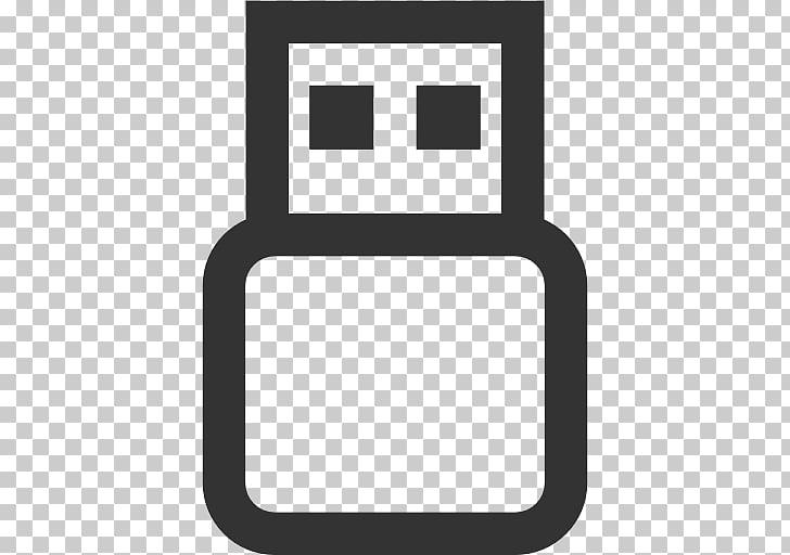 USB flash drive Computer hardware Icon, Usb Flash Drive PNG.
