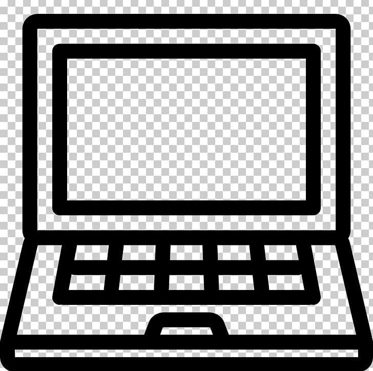 Laptop Responsive Web Design Computer Icons Computer.