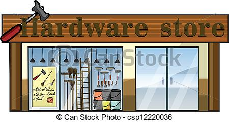 Hardware store Clip Art and Stock Illustrations. 2,881 Hardware.