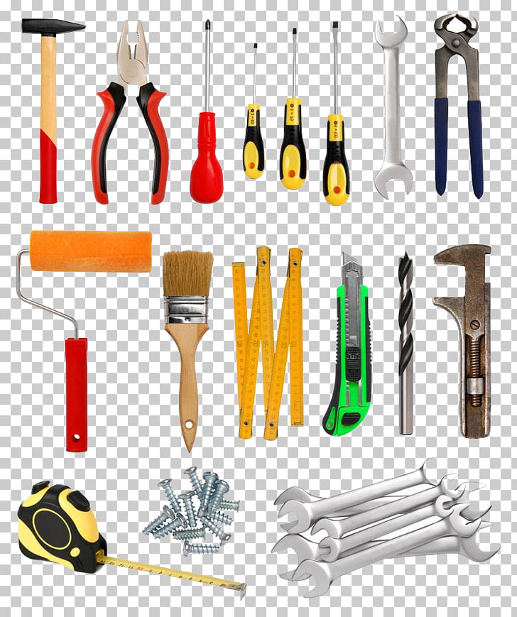 Hand tool Household hardware Computer hardware Industry.