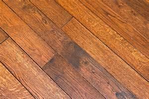 Hardwood Floor Clip Art.