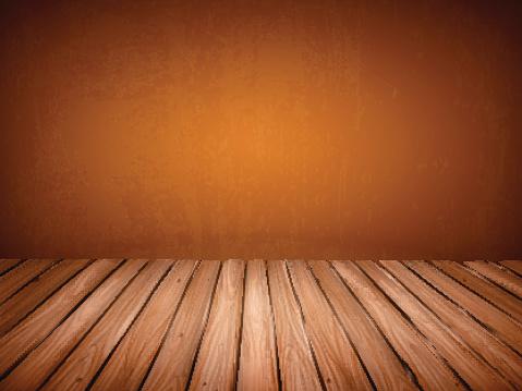 Hardwood Floor Clipart Clipground