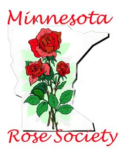 Shrub Roses « Minnesota Rose Society.
